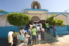 distribution food στοκ φωτογραφίες με δικαίωμα ελεύθερης χρήσης