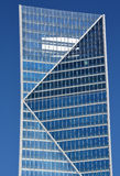 District La Defense Royalty Free Stock Photo