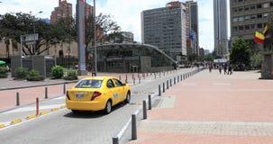 Distrito de Bogotá San Diego almacen de video