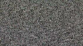 Disturbo della TV illustrazione vettoriale