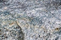 Dit beeld is de achtergrond van de steenmuur Royalty-vrije Stock Foto