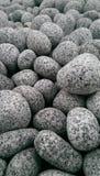 Dit zijn niet alleen Stenen! Stock Foto's