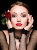 Diva Royalty Free Stock Photos