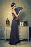 Diva Stock Photography