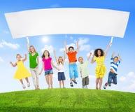 Diverse Diversity Ethnic Ethnicity Variation Unity Concept. Diverse Diversity Ethnic Ethnicity Variation Unity Togetherness Concept Stock Image