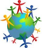Diverse world Stock Photos