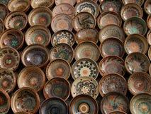 Diversidad imágenes de archivo libres de regalías