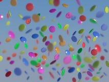 Diversidad feliz (dulces el pulular) Libre Illustration