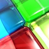 Diversidade Imagem de Stock