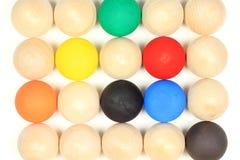Diversiteit. stock afbeeldingen