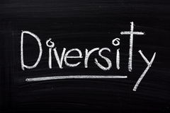 Diversity stock photos