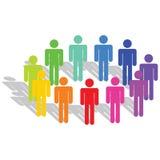 Diversity Stock Photos