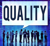 Diversity Business People Insurance Policy Discussion Concept Royalty Free Stock Image