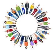 Diversity Ethnicity Multi-Ethnic Variation Togetherness Unity Co Stock Photography