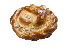 Diverso bakery#10 festivo Imagen de archivo libre de regalías