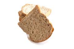 Diverso del pan, baguette francés Imágenes de archivo libres de regalías