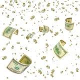 dividenden Stockfotos