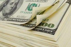 dividenden stock afbeeldingen