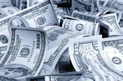 dividenden royalty-vrije stock foto's