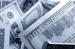 dividenden stock afbeelding