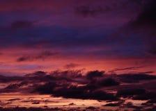 Divinement divin photographie stock libre de droits