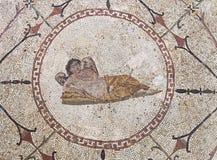 Divinità di Hypnos di sonno nel Montenegro Immagine Stock Libera da Diritti