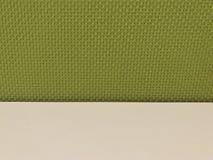 División de la oficina foto de archivo