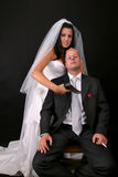 Divorce Stock Image