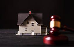 Divorce. Nobody key inheritance legacy legal lawsuit royalty free stock photos