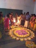 diwali fotografía de archivo