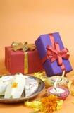 Diwali royalty free stock photo