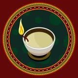 Diwali Stock Image