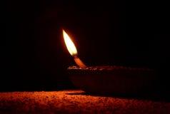 Diwali Стоковые Фотографии RF