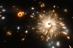 diwali Στοκ φωτογραφία με δικαίωμα ελεύθερης χρήσης