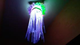 Diwali colours royalty free stock photos