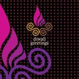 Diwali concept. Diwali lamp concept vector illustration vector illustration
