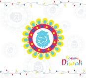 Diwali Royalty Free Stock Images