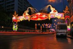 Diwali Deepavali festiwal fotografia royalty free