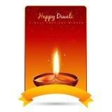 Diwali diya background. Beautiful diwali diya background design with space for your text