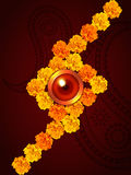 Diwali diya Stock Images