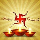 Diwali festival Royalty Free Stock Photo