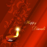 Diwali festival Royalty Free Stock Image