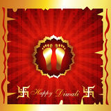 Diwali festival Royalty Free Stock Images
