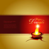 Diwali festival Stock Photos