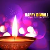 Diwali festival Stock Photography