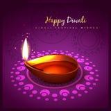 Diwali festival Royalty Free Stock Image