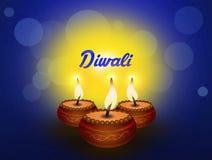 Diwali Stock Photo