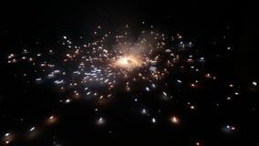diwali fotografía de archivo libre de regalías