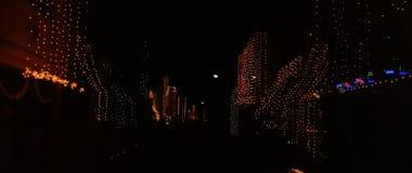 Diwali - o festival de luzes foto de stock royalty free