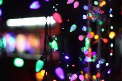 Diwali Pots Background Stock Photography